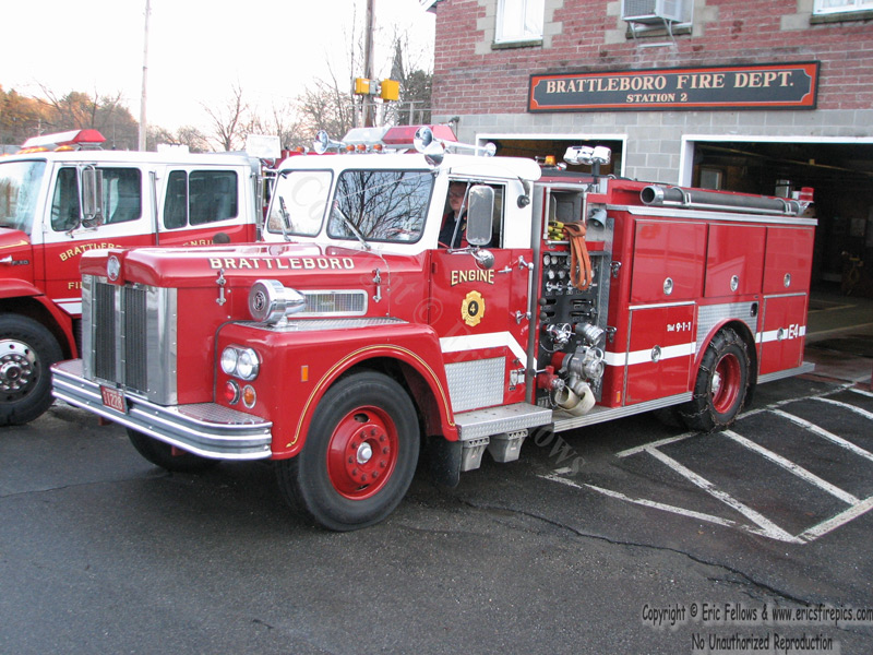 car trucks for sale with Brattleboro on Old Rusty Utes For Sale likewise 62719 additionally Med further Rare Wrecker 1942 Federal 7 5 Ton 6x6 furthermore Brattleboro.